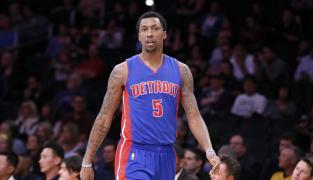Caldwell-Pope refroidit les envies de playoffs aux Lakers