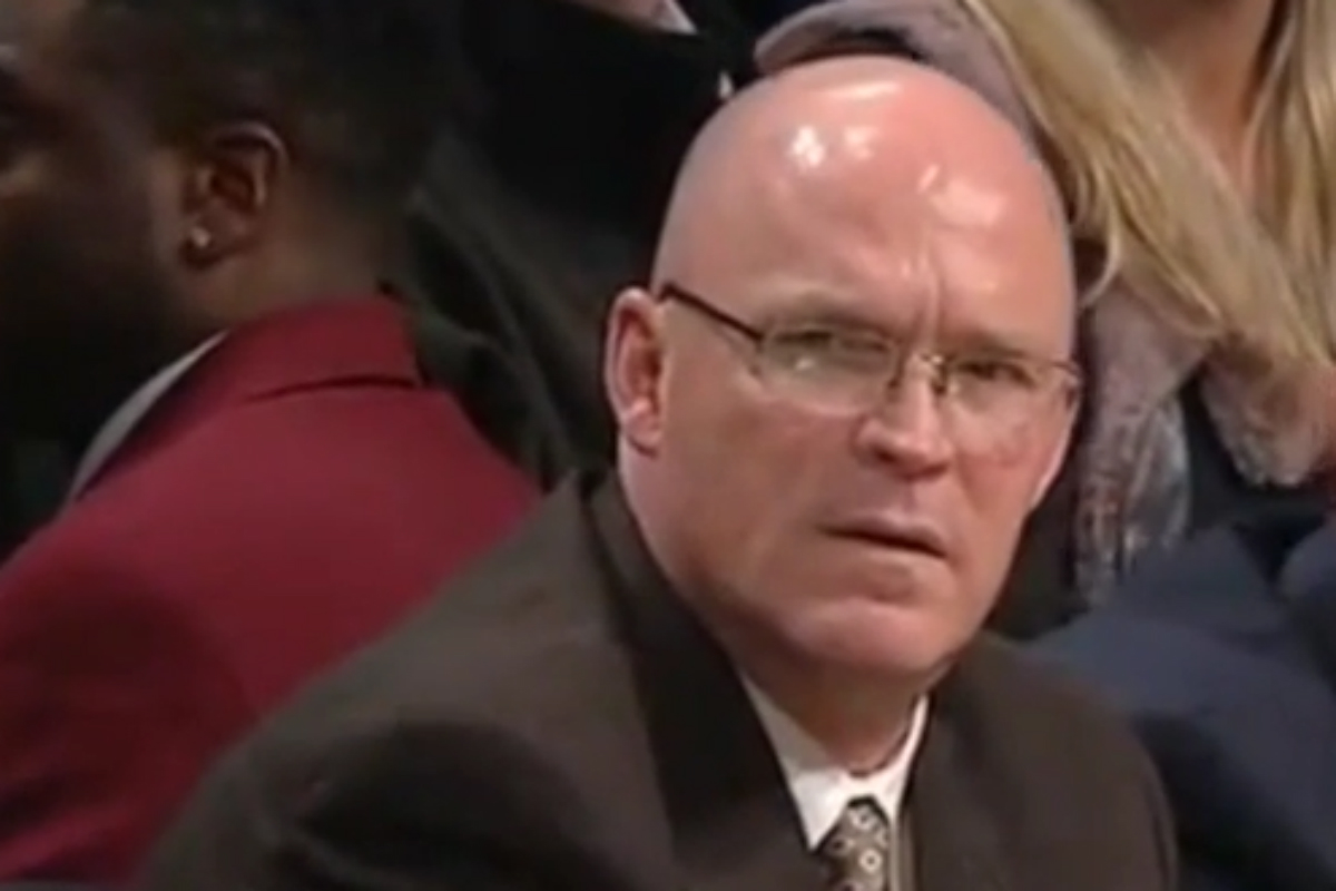 Il y a 25 ans, Scott Skiles lâchait 30 passes décisives dans un match NBA