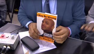 Le bêtisier de la NBA en 2015