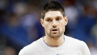 Orlando Magic : Nikola Vucevic et Elfrid Payton plus que jamais sur le départ ?