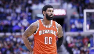O.J Mayo aimerait revenir à Milwaukee pour se racheter