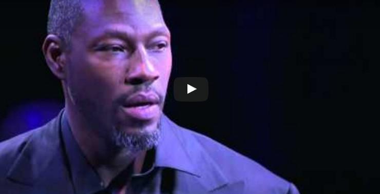 L'hommage des Detroit Pistons à Ben Wallace