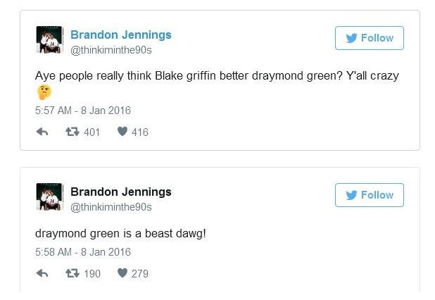La NBA interdit les clashs entre joueurs et franchises sur Twitter