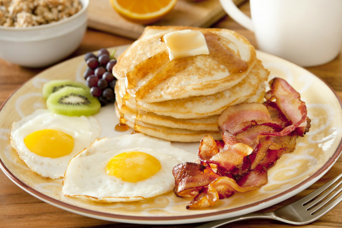 Breakfast-Food-Idea-A1