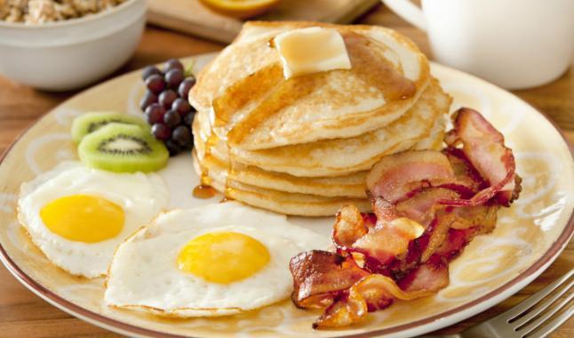 5 erreurs à éviter au petit déjeuner pour les basketteurs