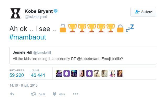 Kobe-Bryant-twitter-emoji-battle