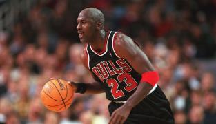 «I'm back», l'annonce qui a chamboulé la NBA