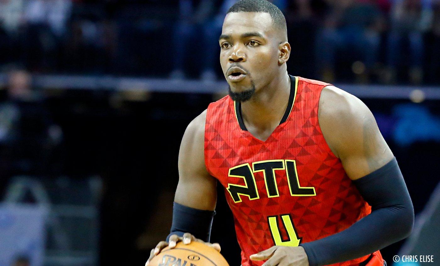 Les Hawks essayent-ils de manquer les playoffs ?