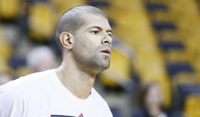 Shane Battier, le geek du basket, embauché par le Heat