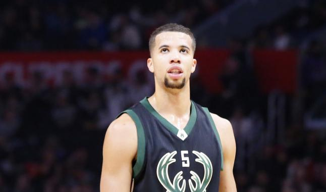 Carter-Williams signe aux Hornets pour un «petit» salaire