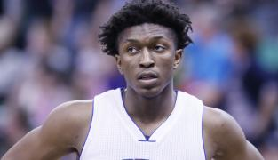 Stanley Johnson, le nouveau Ron Artest selon Avery Bradley