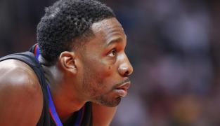 Jeff Green accepte d'être comparé à LeBron James…
