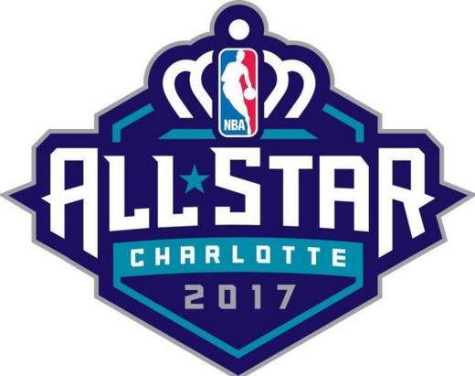 Atlanta prête à piquer le All Star Game 2017 à Charlotte