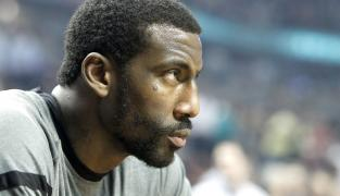 Amar'e Stoudemire nouvelle star de la Big3 League