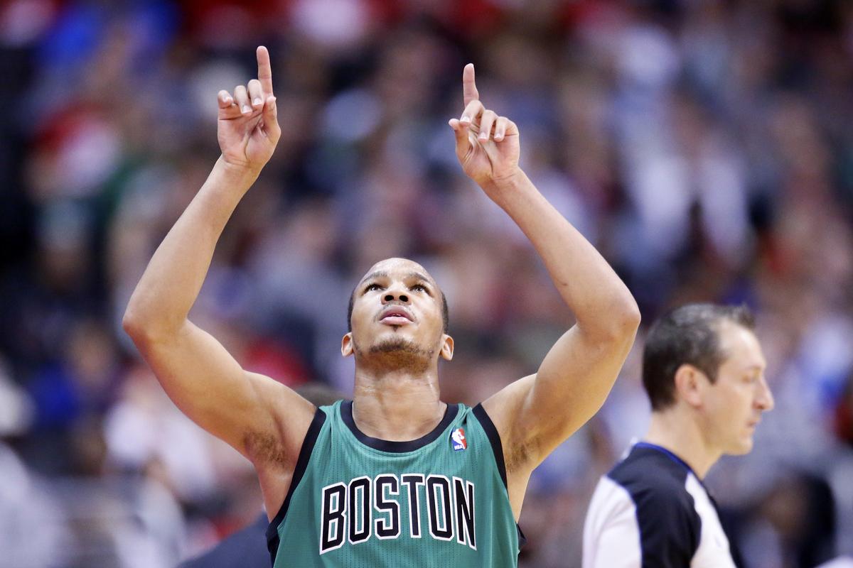 Celtics et Knicks font le show pour la première de Joakim Noah