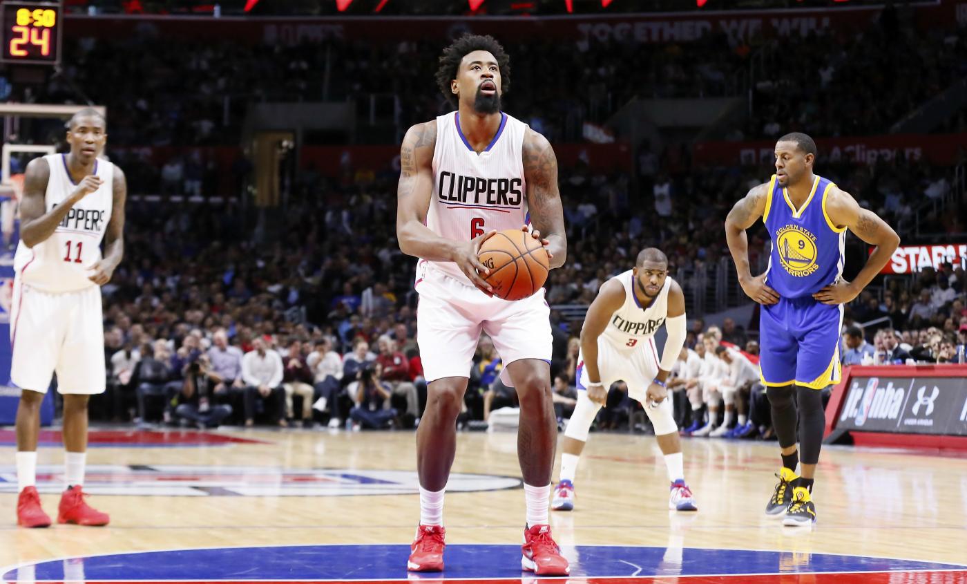 La NBA lance de nouvelles règles contre le Hack-a-Shaq