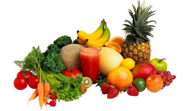 Top 5 des aliments incontournables cet hiver !