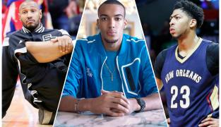 Blog Rudy Gobert : « Ma nuit grise au All-Star Game »