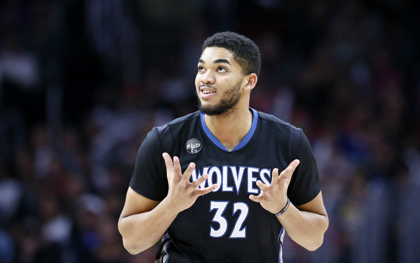 KAT star NBA, Fournier star du Magic : Le bilan de la pré-saison