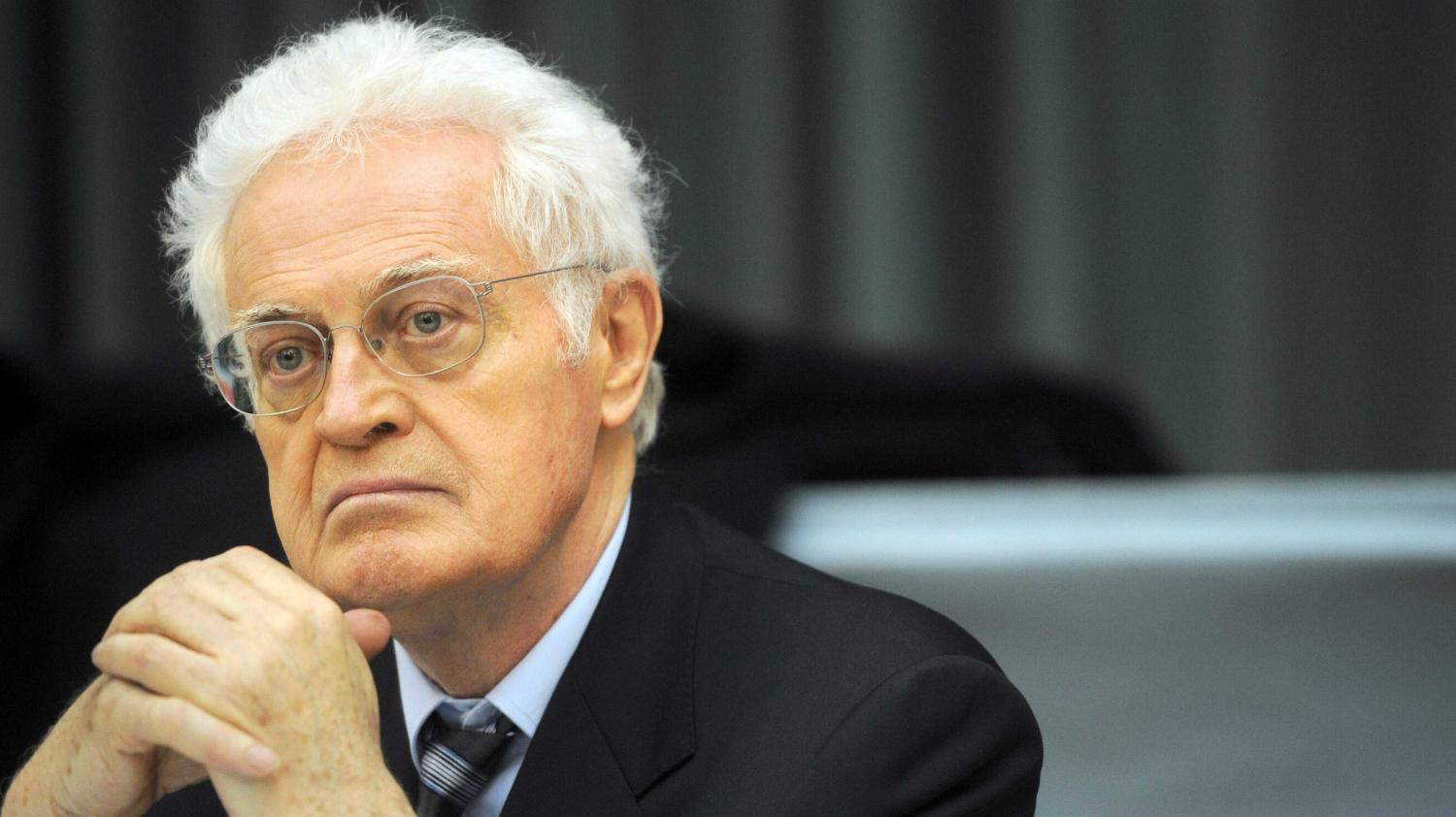 Lionel Jospin va causer NBA sur beIN Sports