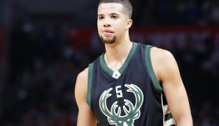 Même les Kings avaient refusé Michael Carter-Williams…