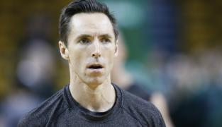 Don Nelson trouvait Steve Nash égoïste