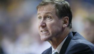 Le poste de Terry Stotts aux Blazers en grand danger ?