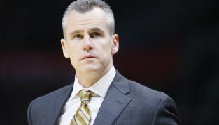Sauf surprise, OKC ne virera pas Billy Donovan