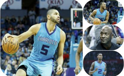 Faut-il avoir peur des Charlotte Hornets ?
