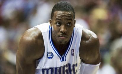 7 ans après Howard, le Magic a gagné un match de PO avant les Lakers