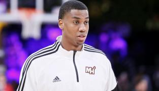 Hassan Whiteside continue de se plaindre de son temps de jeu