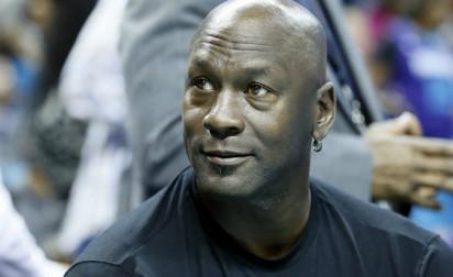 Michael Jordan : «Combien de bagues a Reggie Miller ?»