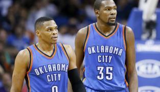 Le Thunder aurait-il dû gagner le titre 2016 ?