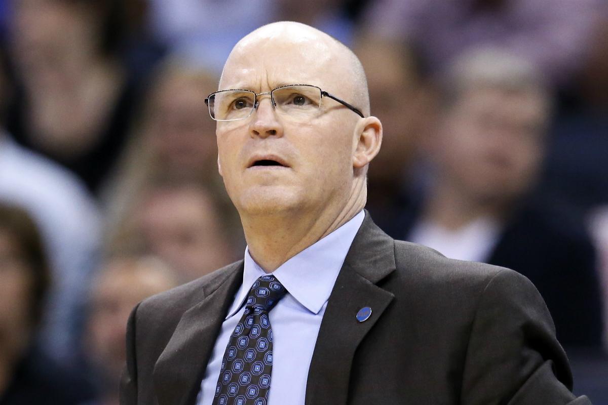 Scott Skiles ne pourra pas coacher en NBA pendant deux ans