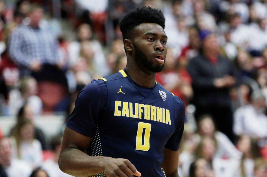 Jaylen Brown a le cœur brisé d'avoir raté Kobe Bryant d'un an...