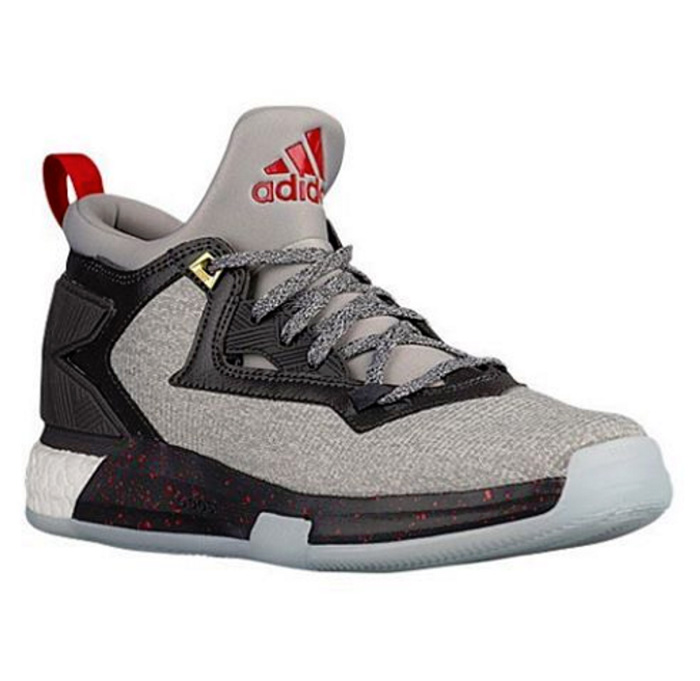 A-New-Colorway-of-the-adidas-D-Lillard-2.0-Boost-is-Scheduled-for-Mid-April