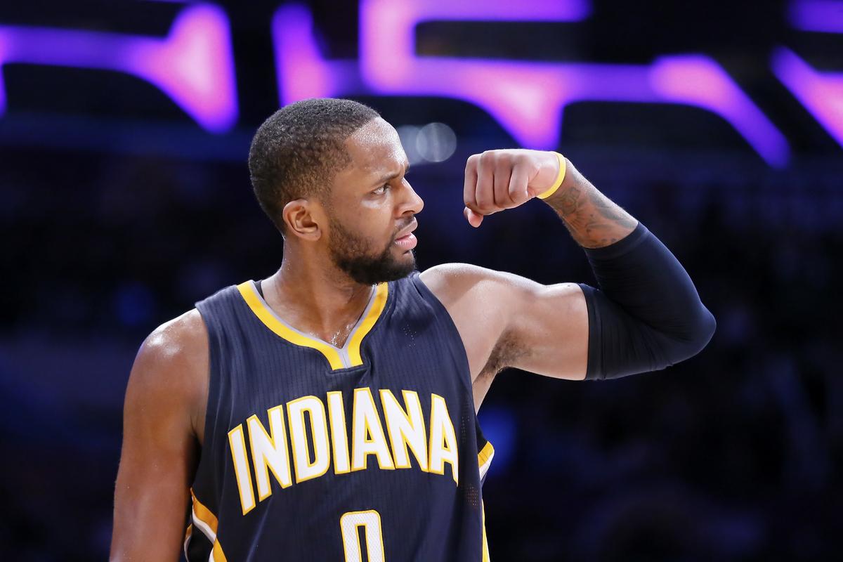 Indiana reprend avec une victoire contre Memphis