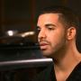 Pour Mike Budenholzer, Drake va trop loin