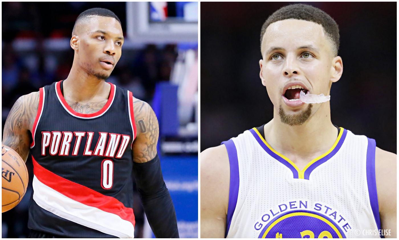 Une vie possible pour les Warriors sans Stephen Curry ?