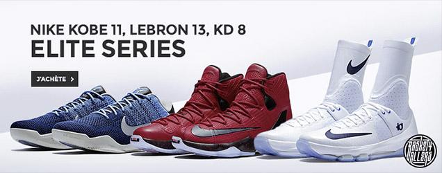 Nike-elite-series