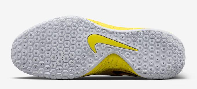 nike-hyperlive-eybl-yellow-2