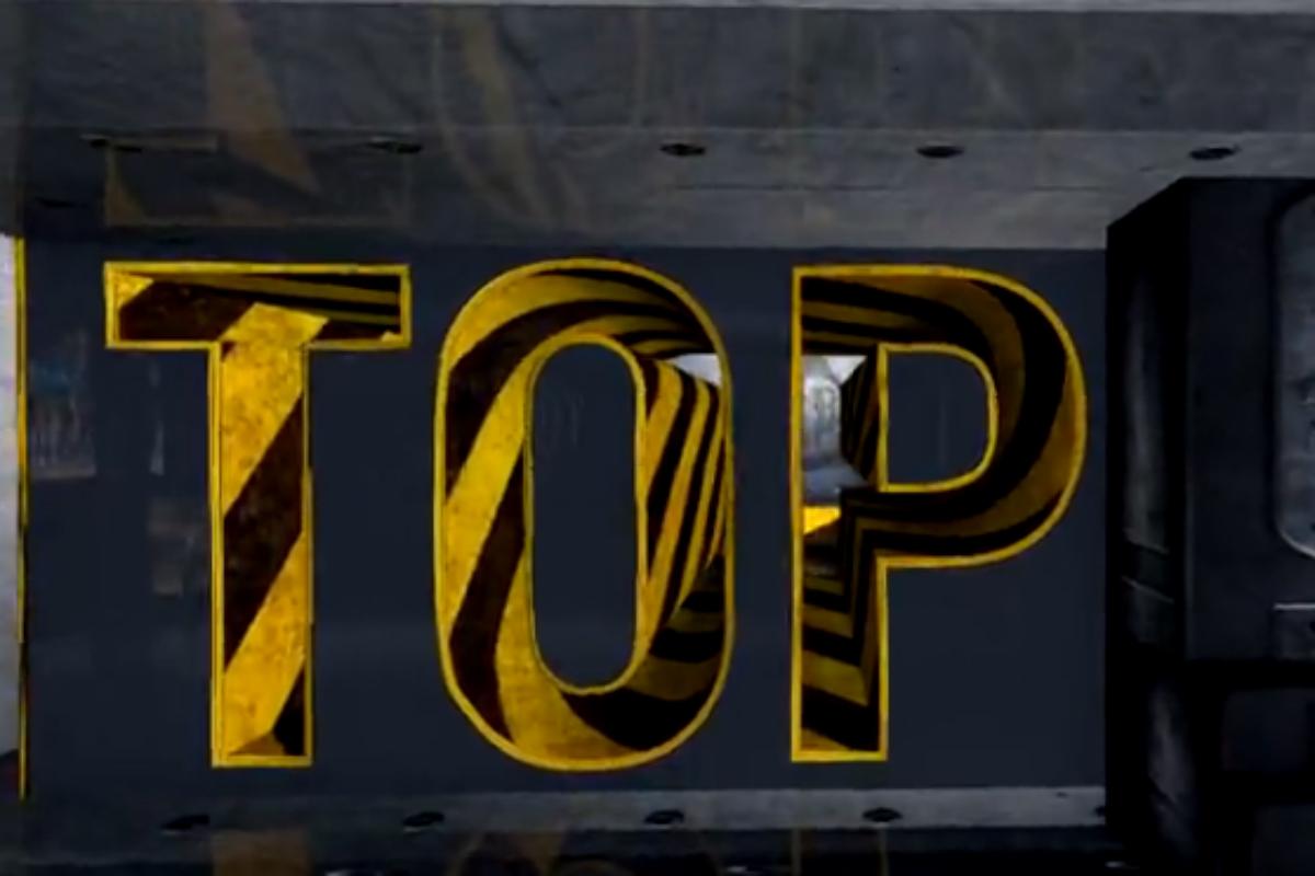 Top 10 CourtCuts : Mitchell au buzzer, Fernandez avec la planche