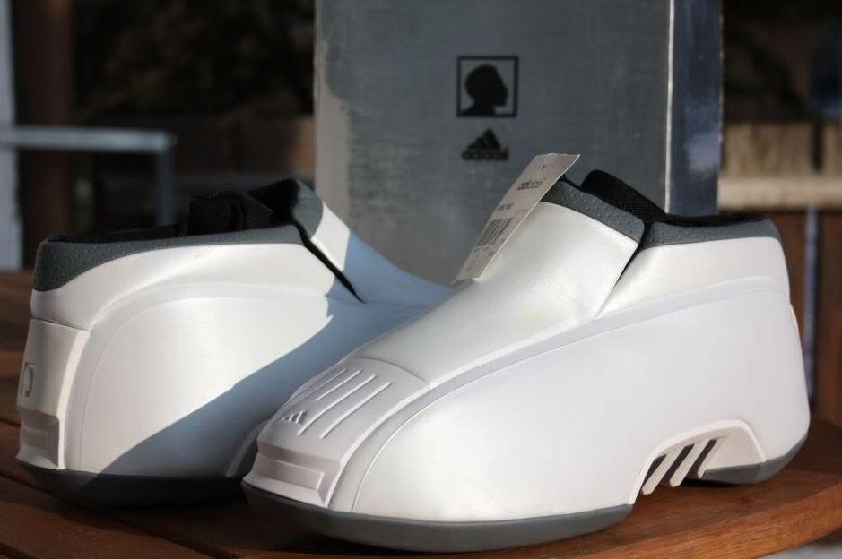 Ans Bryant20 Kobe Cléspartie 10 Modèles 1 De Chaussures En EWIYbeDH29