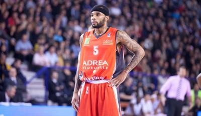Rumeurs : Malcolm Delaney en NBA la saison prochaine ?
