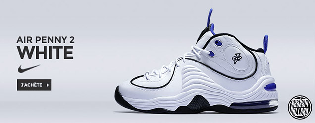 air-penny-2-white