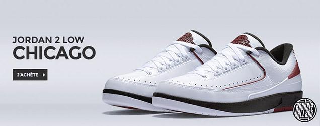 Mythiques Jordan TempoWeek Up End Sneakers 2 ChicagoNike nOPk0w