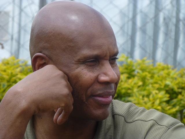Un ancien All-Star demande à sortir de prison à cause du COVID-19