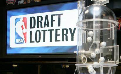Loterie : La réforme est passée, voilà ce que ça veut dire