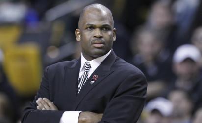 Les Indiana Pacers sur le point de prolonger coach Nate McMillan