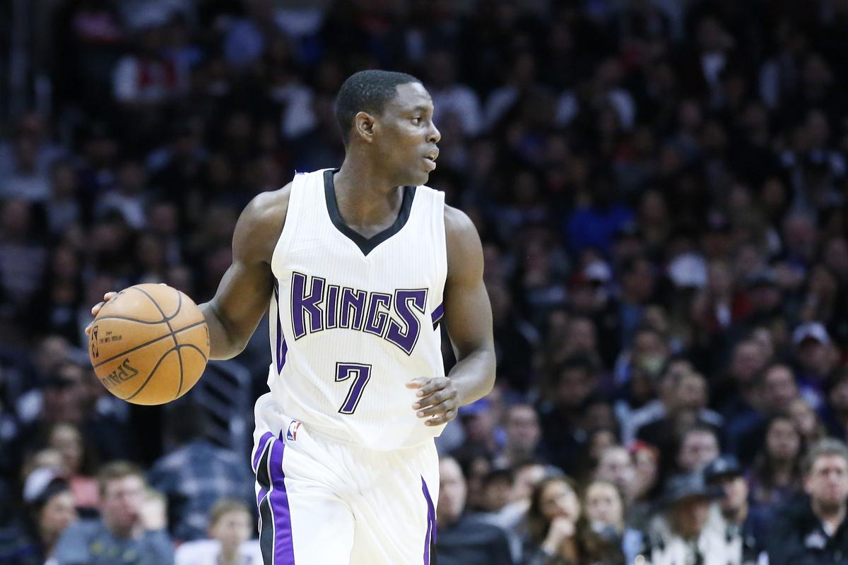 Pas de transfert immédiat pour les Sacramento Kings